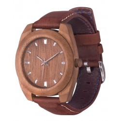 AA Wooden Watches S3 Nut