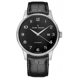 CLAUDE BERNARD 80091-3NBN