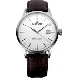 EDOX 70162-3AIN