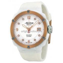 ALPINA AL-240MPWD3AEC4
