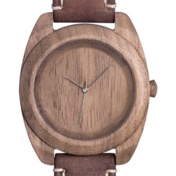 AA Wooden Watches S1 Nut